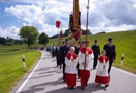 Fronleichnam-Rossholzen-1006662