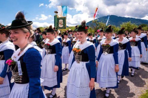 Gaufest-Bad-Feilnbach-1030811