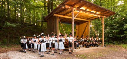 Waldfest-im-Buchenwald-1040136