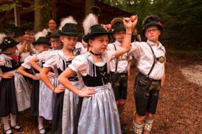 Waldfest-im-Buchenwald-1040261