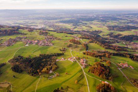 Flug-ueber-Samerberg-1150773