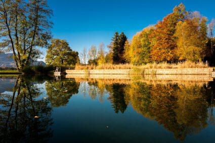 Naturbad-1150901