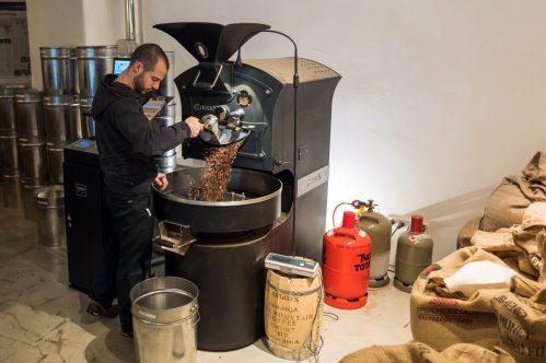 Kaffee-Deliano-1190023