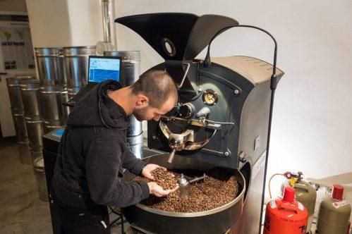 Kaffee-Deliano-1190045