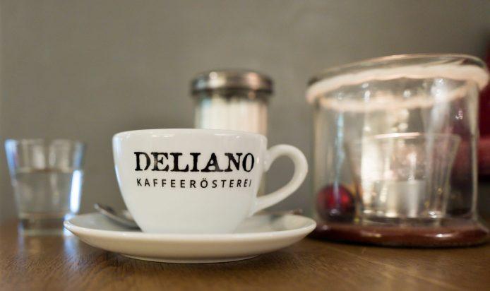 Kaffee-Deliano-1190197