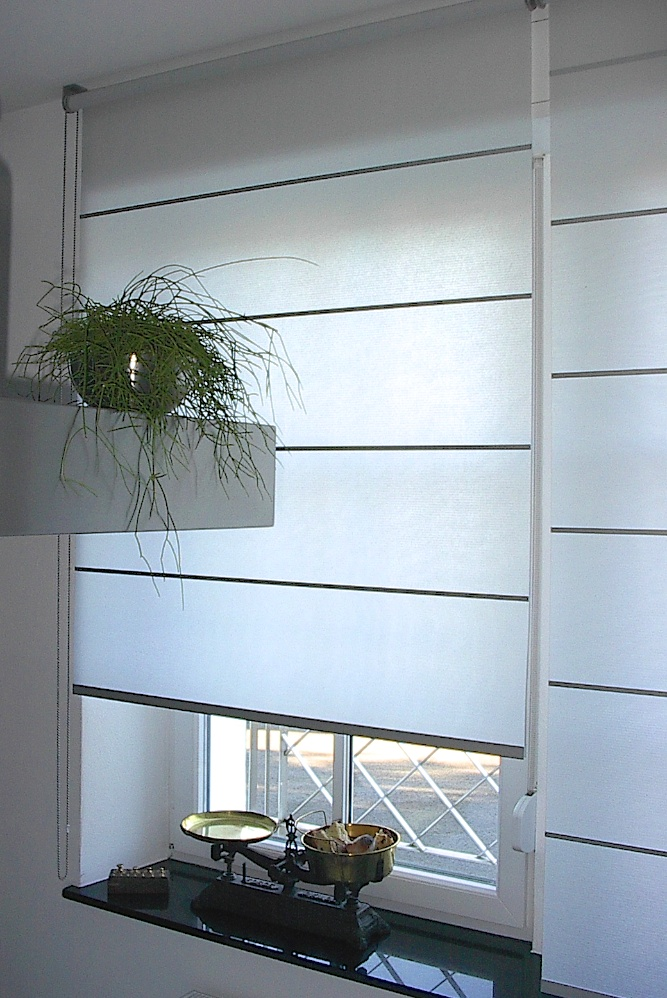tapeten fr die kche cheap great beibehang retro tapete tiger art d tapeten fr die wohnzimmer. Black Bedroom Furniture Sets. Home Design Ideas