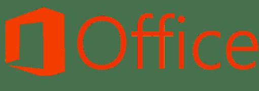 Microsoft-Office-2013-Logo