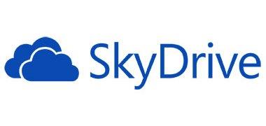 LogoSkyDrive-WhiteBg