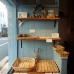 三鷹のカフェ2周年