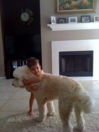 boy_and_golden_doodle1