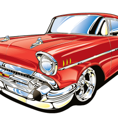 1957 chevrolet [ 1200 x 750 Pixel ]