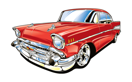small resolution of 1957 chevrolet