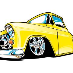 55 Chevy Truck Wiring Diagram Plant Cell Vs Animal Home - Raingear Wiper Systems