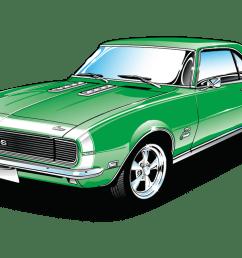 1967 chevrolet camaro pontiac firebird [ 1200 x 750 Pixel ]