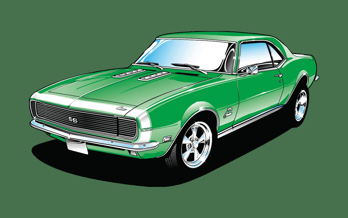 hight resolution of 1967 chevrolet camaro pontiac firebird