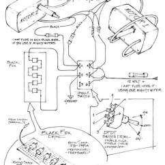 Chevy 2 Engine Diagram 1993 Toyota Pickup Wiring The Mighty Wiper Raingear Systems Search