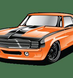 1969 chevrolet camaro  [ 1200 x 750 Pixel ]