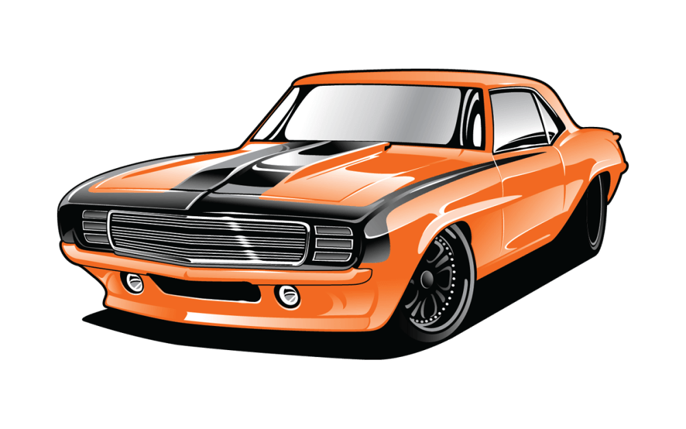 medium resolution of 1969 chevrolet camaro