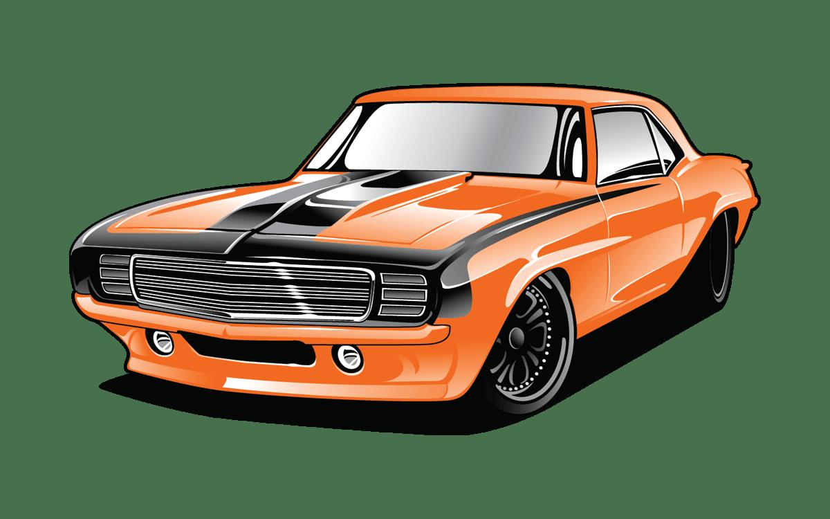 hight resolution of 1969 chevrolet camaro