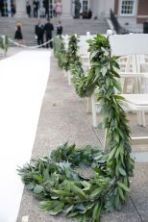 casamento_decoracao_sem_flores_folhagem_11