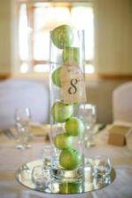 casamento_decoracao_sem_flores_frutas_01