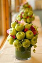 casamento_decoracao_sem_flores_frutas_04