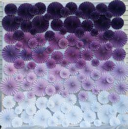 casamento_decoracao_sem_flores_papel_08