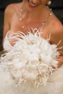casamento_decoracao_sem_flores_plumas_01
