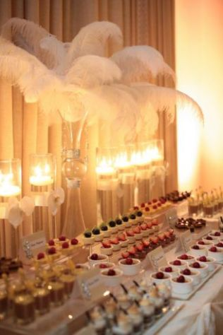casamento_decoracao_sem_flores_plumas_09