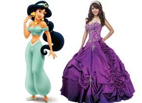 princesas-jasmine