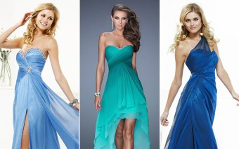 vestido-festa-princesas-disney-jasmine