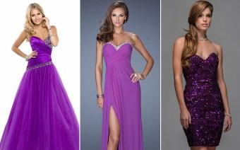 vestido-festa-princesas-disney-rapunzel