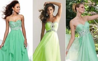 vestido-festa-princesas-disney-tiana
