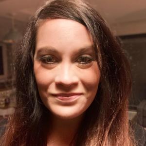Liz O'Hanlon