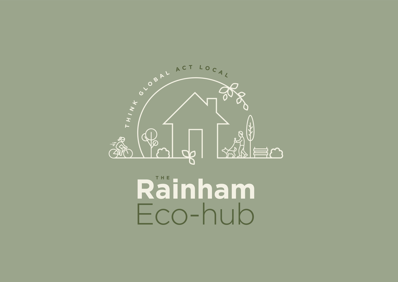 Rainham EcoHub