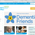 Alzheimers Screenshot