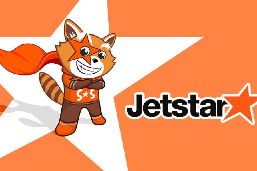 捷星航空 Jetstar Airways   訂票教學、台灣熱門航點、票價種類、行李規範