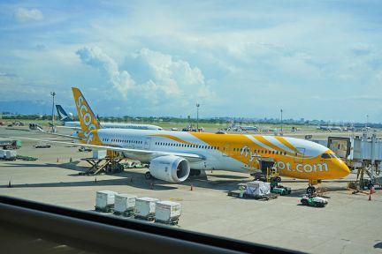 新加坡機票 | 台北高雄直飛新加坡航班、比價推薦~特價來回只要 NT$3784 !!