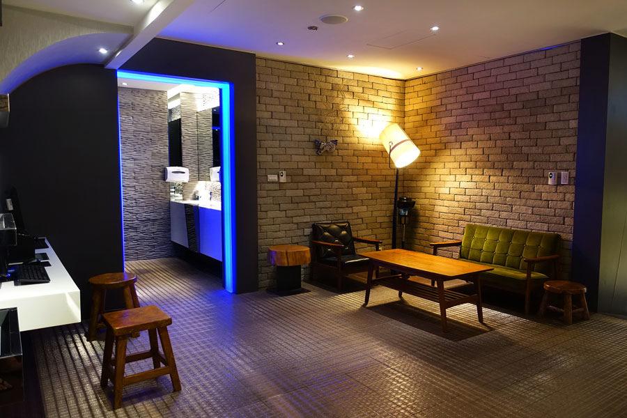 新驛旅店台中車站店 Cityinn Hotel Taichung – 高C/P值平價住宿,便宜、舒適、服務好!!