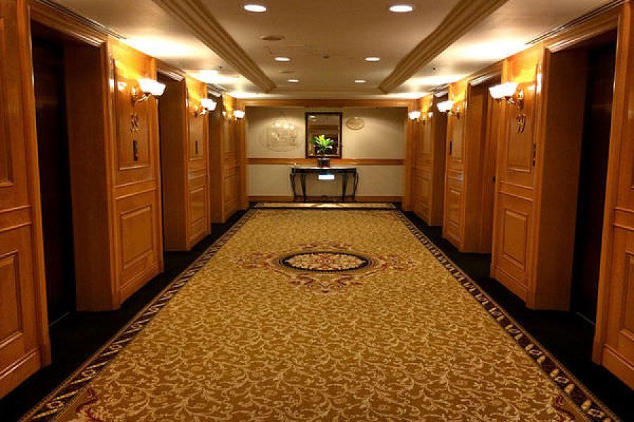 高雄寒軒國際大飯店 Han-Hsien International Hotel – 高空絕景住宿推薦