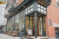 契爾氏 Kiehl's Flagship 紐約東村百年創始店,全球第一家~品牌迷熱門看點!