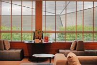 Home Hotel XinYi 台北信義區平價商務酒店,主打臺灣美學~像在家一樣舒適的米其林推薦旅館!!