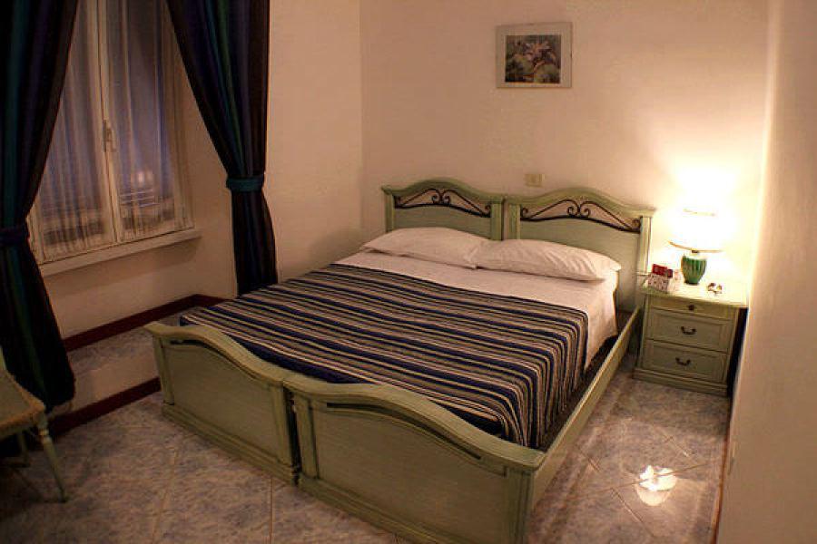 羅馬華人民宿 | 湯姐的家 Margherita88 車站旁的平價溫馨小屋