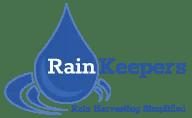 RainKeepers Logo