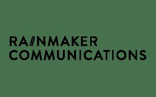 Rainmaker Communications