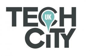 Tech City UK Jobs - UK Cybersecurity Startup Jobs London Tech Careers