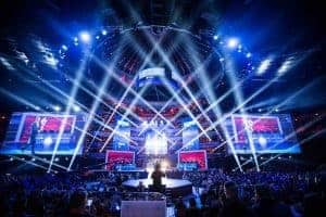 What UK games recruitment can learn from London esports executive search eSports Executive Search
