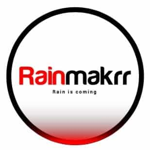Rainmakrr | London B2B marketing agency