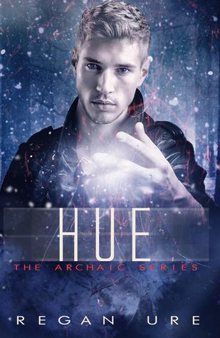 hue-cover