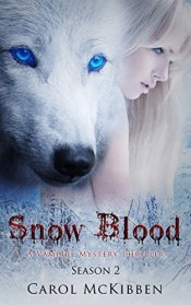 snow-blood-season-2